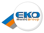 EKO Music Group